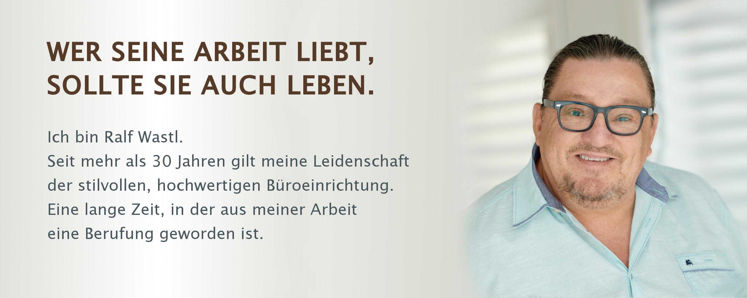 Ralf_Wastl