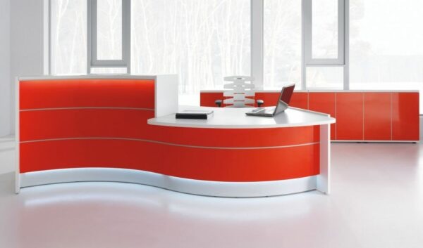 Reception-Desk-Tressa_3