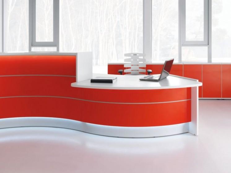 Reception-Desk-Tressa_3