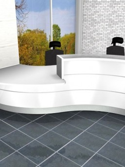 Reception-Desk-Tressa_4