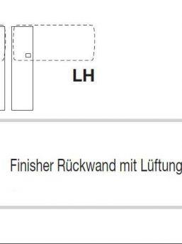 Sideboard-links-oder-rechts