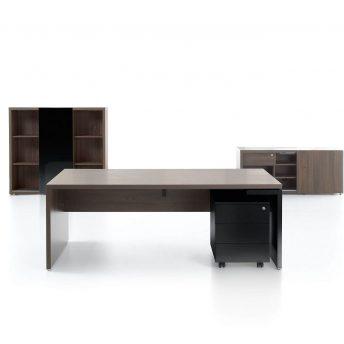 Designer-Schreibtisch-Buerotisch-Faro