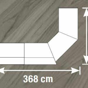 Empfangstisch-manchester-M3_2