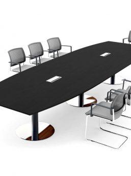 Konferenztisch-mit-Elektrifizierung_Anthrazit