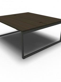 Schreibtisch für 2 Personen YAN_Z_3