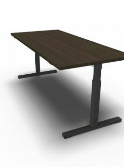 Schreibtisch höhenverstellbar yan_t_2