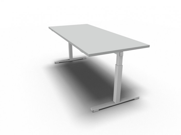 Schreibtisch höhenverstellbar yan_t_3