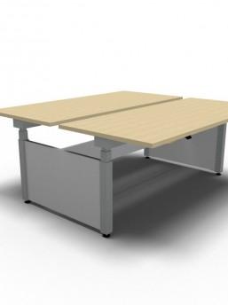 Schreibtisch_elektrisch_höhenverstellbar_Drive_3