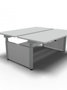 Schreibtisch_elektrisch_höhenverstellbar_Drive_4