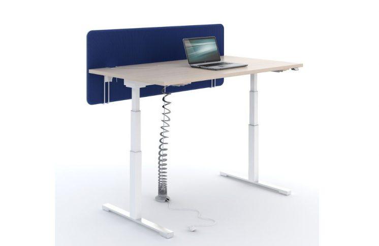 Schreibtisch_höhenverstellbar_Drive_2