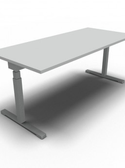 Schreibtisch_höhenverstellbar_Drive_3