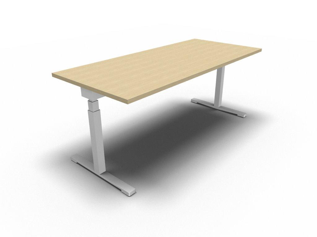 schreibtisch drive b rom bel. Black Bedroom Furniture Sets. Home Design Ideas
