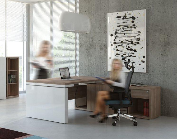 Schreibtisch_höhenverstellbar_Faro_3