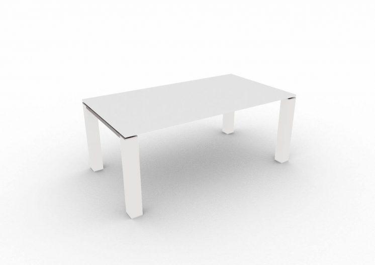 Schreibtisch-Jet-Evo-Tischplatte-Weiss-18mm