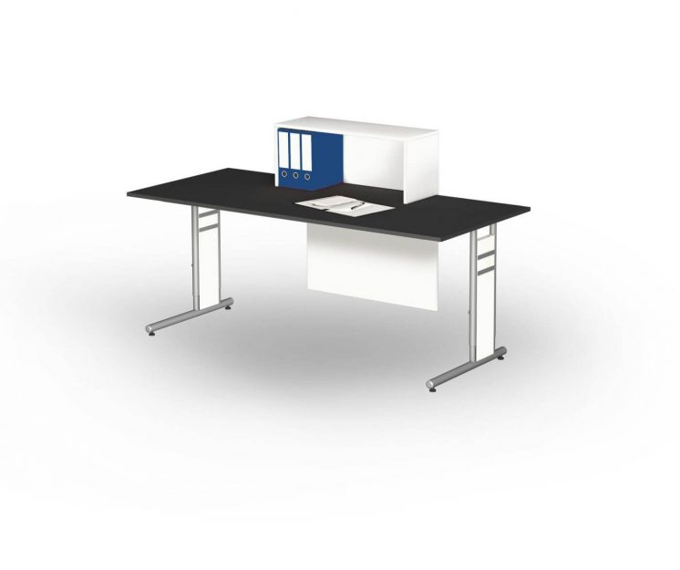 Schreibtisch-Neapel-C-Fuss-Gestell-mit-Thekenfunktion-Rueckseite