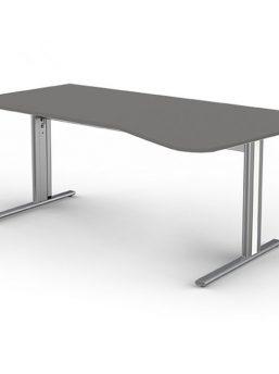 Schreibtisch_Freiform_2