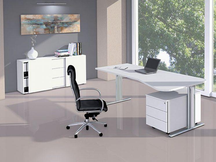 Schreibtisch_Freiform_3