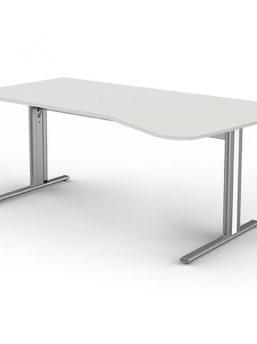 Schreibtisch_Freiform_4