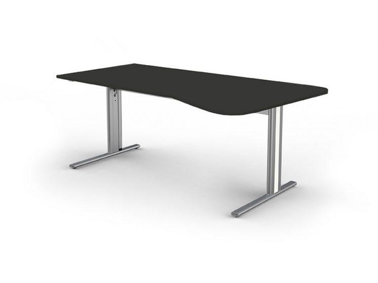 Schreibtisch_Freiform_5