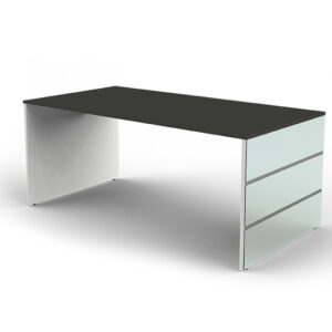 Schreibtisch_Siena_2