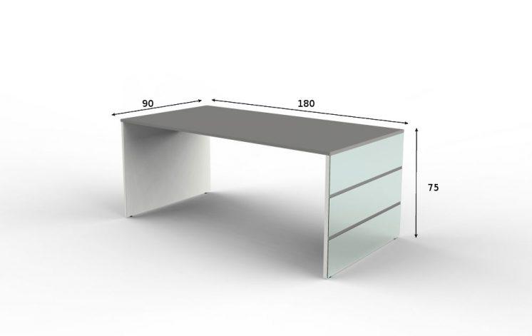 Schreibtisch_Siena_5