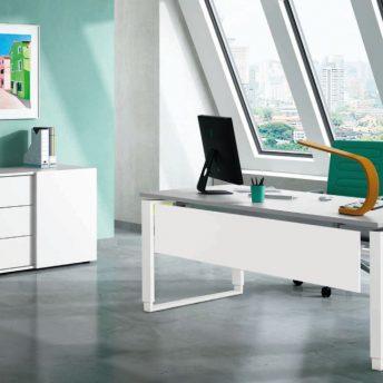 Schreibtisch_Springs_1