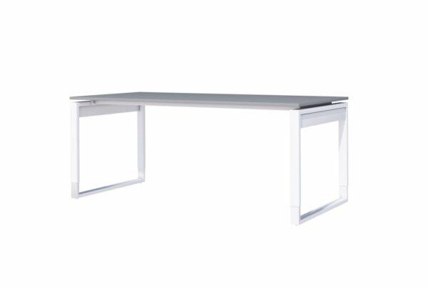 Schreibtisch_Springs_2