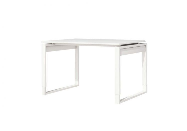 Schreibtisch_Springs_3
