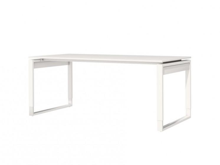 Schreibtisch_Springs_4