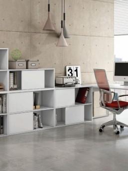 Schreibtisch_Springs_5