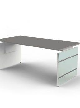 Schreibtisch_höhenverstellbar_Siena_3