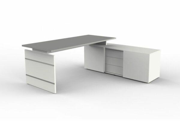 Schreibtisch_mit_Sideboard_2