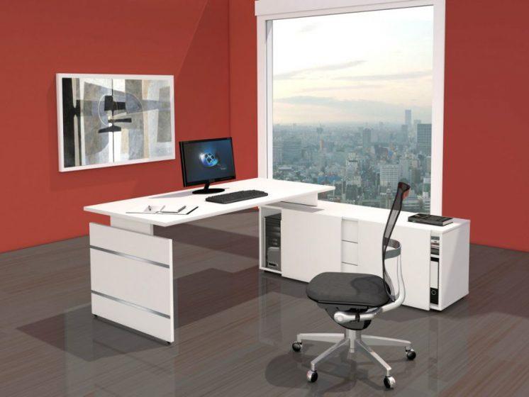 Schreibtisch_mit_Sideboard_3