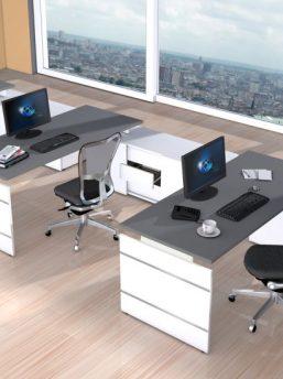 Schreibtisch_mit_Sideboard_4