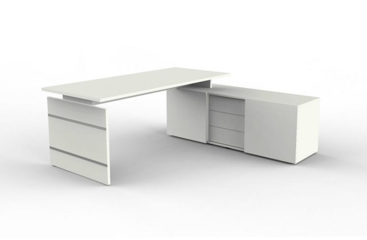 Schreibtisch_mit_Sideboard_6