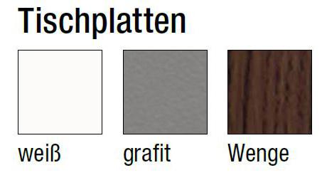 farben-neapel