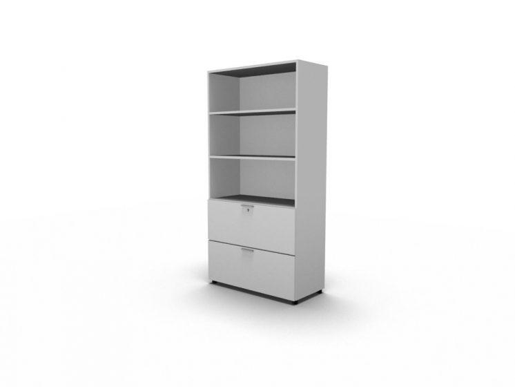 Büroschrank_mit_ Schubladen_3