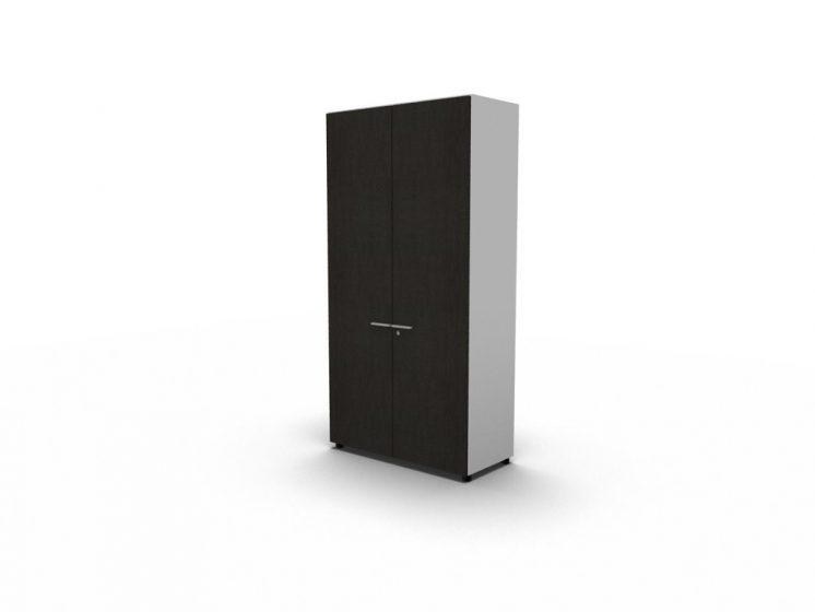 Büroschrank_mit_Türen_2