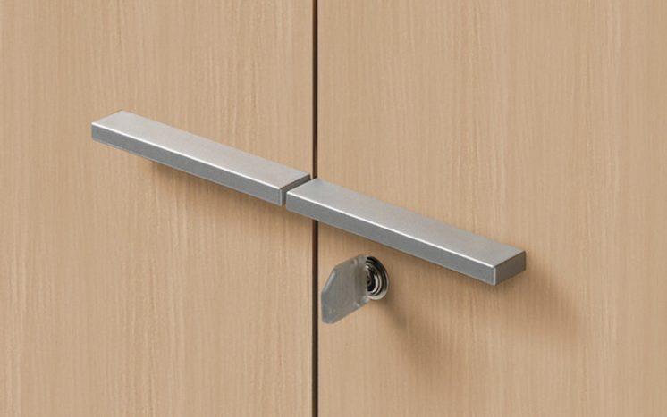 Büroschrank_mit_Türen_5