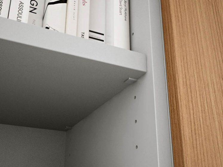 Büroschrank_mit_Türen_6