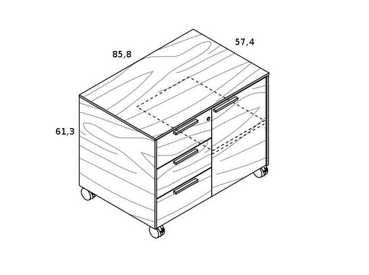 Container_Bralco_5