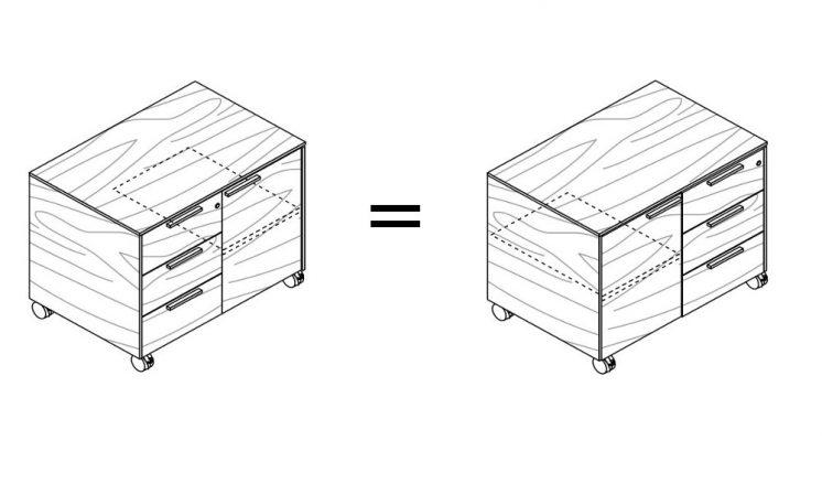 Container_Bralco_6