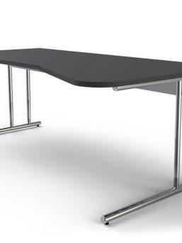 EDV-Schreibtisch-Sevilla-anthrazit