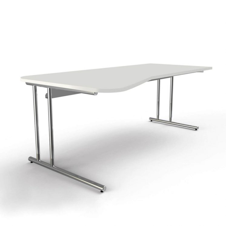 EDV-Schreibtisch-Sevilla-weiss