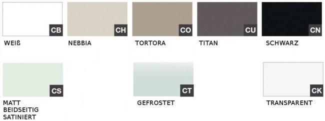 Glas_farben