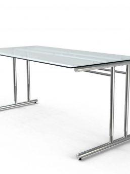 Glasschreibtisch-hoehenverstellbar-Sevilla-160