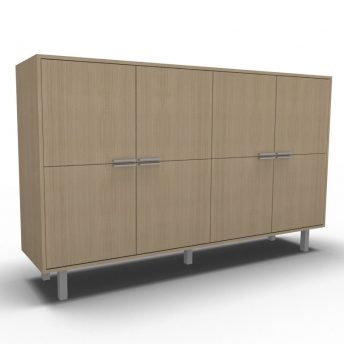 Highboard Sideboard