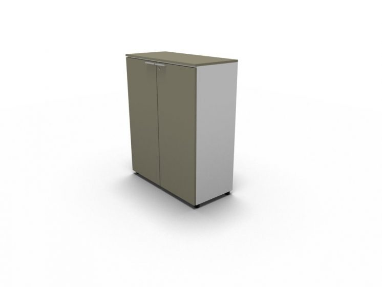 Highboard_Schrankelement_3