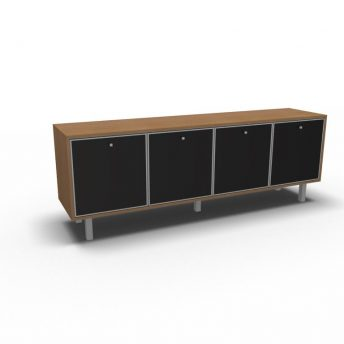 Sideboard Büromöbel