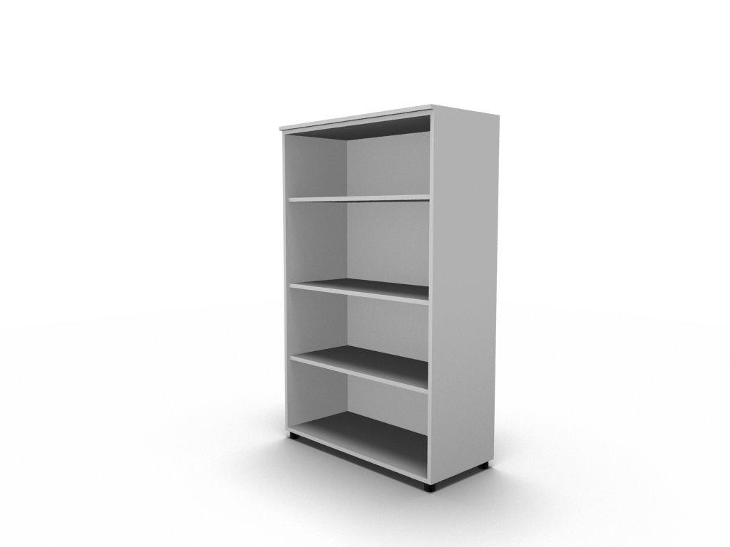 offenes regal b rom bel. Black Bedroom Furniture Sets. Home Design Ideas